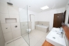 **VERMIETET**DIETZ: Umfangreich sanierter Bungalow mit 569m² Grundstück und gehobener Ausstattung! - Badewanne und Dusche
