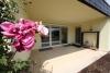 **VERMIETET**DIETZ: Umfangreich sanierter Bungalow mit 569m² Grundstück und gehobener Ausstattung! - Terrasse