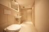 **VERMIETET**DIETZ: Umfangreich sanierter Bungalow mit 569m² Grundstück und gehobener Ausstattung! - Modernes Duschbad KG