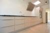 **VERMIETET**DIETZ: Umfangreich sanierter Bungalow mit 569m² Grundstück und gehobener Ausstattung! - Hochwertige Einbauküche