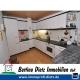 **VERMIETET**DIETZ: 1,5 Zimmer Wohnung Tiefgarage & Einbauküche inkl., Schwimmbad und Sauna - - Einbauküche inklusive