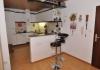 **VERMIETET**DIETZ: 1,5 Zimmer Wohnung Tiefgarage & Einbauküche inkl., Schwimmbad und Sauna - - Schöne, offene Küche!
