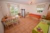 **VERMIETET**DIETZ: Moderne Büro- und Praxisflächen im Erdgeschoss im jungen Haus und schöner Lage! - Raum 1 von 2