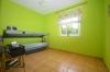 **VERMIETET**DIETZ: Moderne Büro- und Praxisflächen im Erdgeschoss im jungen Haus und schöner Lage! - Raum 2 von 2