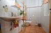 **VERMIETET**DIETZ: Moderne Büro- und Praxisflächen im Erdgeschoss im jungen Haus und schöner Lage! - WC
