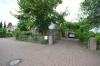 **VERMIETET**DIETZ: Moderne Büro- und Praxisflächen im Erdgeschoss im jungen Haus und schöner Lage! - Schönes Ambiente!