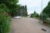 **VERMIETET**DIETZ: Moderne Büro- und Praxisflächen im Erdgeschoss im jungen Haus und schöner Lage! - Gute Parkmöglichkeiten