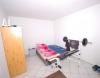 **VERMIETET**DIETZ: 1,5 Zimmer Appartement, 51 m²   **Ideal für JUNG oder ALT** ---(maximal 2 Personen) - abgeteilter Schlafbereich