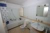 **VERMIETET**DIETZ: 1,5 Zimmer Appartement, 51 m²   **Ideal für JUNG oder ALT** ---(maximal 2 Personen) - Großes Badezimmer