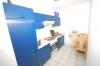 **VERMIETET**DIETZ: 1,5 Zimmer Appartement, 51 m²   **Ideal für JUNG oder ALT** ---(maximal 2 Personen) - Inklusive Einbauküche