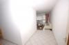 **VERMIETET**DIETZ: 1,5 Zimmer Appartement, 51 m²   **Ideal für JUNG oder ALT** ---(maximal 2 Personen) - Weiterer Eindruck