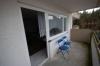 **VERMIETET**DIETZ: 1,5 Zimmer Appartement, 51 m²   **Ideal für JUNG oder ALT** ---(maximal 2 Personen) - Dielenbereich