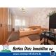 **VERMIETET**DIETZ: Riesige und gut ausgestattete 4 Zimmerwohnung im gehobenen Mehrfamilienhaus - Schlafzimmer 1 von 3