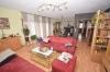 **VERMIETET**DIETZ: Riesige und gut ausgestattete 4 Zimmerwohnung im gehobenen Mehrfamilienhaus - Wohnen und Essen