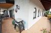 **VERMIETET**DIETZ: Riesige und gut ausgestattete 4 Zimmerwohnung im gehobenen Mehrfamilienhaus - ECK-Balkon