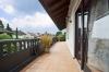 **VERMIETET**DIETZ: Riesige und gut ausgestattete 4 Zimmerwohnung im gehobenen Mehrfamilienhaus - Großer, überdachter Balkon