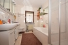 **VERMIETET**DIETZ: Riesige und gut ausgestattete 4 Zimmerwohnung im gehobenen Mehrfamilienhaus - Großes Tageslichtbad