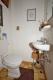 **VERMIETET**DIETZ: Riesige und gut ausgestattete 4 Zimmerwohnung im gehobenen Mehrfamilienhaus - WC für Ihre Gäste