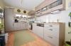 **VERMIETET**DIETZ: Riesige und gut ausgestattete 4 Zimmerwohnung im gehobenen Mehrfamilienhaus - Küche