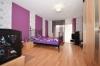 **VERMIETET**DIETZ: Riesige und gut ausgestattete 4 Zimmerwohnung im gehobenen Mehrfamilienhaus - Schlafzimmer 2 von 3