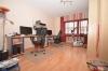 **VERMIETET**DIETZ: Riesige und gut ausgestattete 4 Zimmerwohnung im gehobenen Mehrfamilienhaus - Schlafzimmer 3 von 3