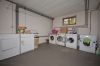 **VERMIETET**DIETZ: Riesige und gut ausgestattete 4 Zimmerwohnung im gehobenen Mehrfamilienhaus - Gemeinsame Waschküche