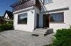 **VERMIETET**DIETZ: Großes Haus mit 7 Zimmer - 4 Bäder - Terrasse - Garten - Garage - Balkon - Einbauküche - Blick Terrasse
