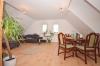 **VERMIETET**DIETZ: Hübsche geräumige 3 Zimmer Wohnung mit ca. 100 m² Grundfläche! - Wohn- und Essbereich