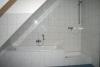 **VERMIETET**DIETZ: Hübsche geräumige 3 Zimmer Wohnung mit ca. 100 m² Grundfläche! - Mit Dusche u. Wanne