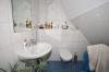 **VERMIETET**DIETZ: Hübsche geräumige 3 Zimmer Wohnung mit ca. 100 m² Grundfläche! - Weitere Badezimmeransicht