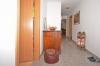 **VERMIETET**DIETZ: Hübsche geräumige 3 Zimmer Wohnung mit ca. 100 m² Grundfläche! - Diele