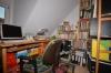 **VERMIETET**DIETZ: Hübsche geräumige 3 Zimmer Wohnung mit ca. 100 m² Grundfläche! - Arbeitszimmer o Schlafzimmer