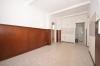 **VERMIETET**DIETZ: Frisch renovierte 2-3 Zimmer Terrassenwohnung mit hellem Tageslichtbad mit Dusche - 2 Familienhaus - Wohnküche (2)