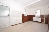 **VERMIETET**DIETZ: Frisch renovierte 2-3 Zimmer Terrassenwohnung mit hellem Tageslichtbad mit Dusche - 2 Familienhaus - Wohnküche