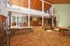 **VERMIETET**DIETZ: 5 Zimmer 230 m² - Terrassen-Wohnung mit Garten, Schwimmbad, Wintergarten, auf ca. 1000m² Grundstück - Offener Wohnbereich
