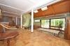 **VERMIETET**DIETZ: 5 Zimmer 230 m² - Terrassen-Wohnung mit Garten, Schwimmbad, Wintergarten, auf ca. 1000m² Grundstück - Riesiger offener Wohnbereich