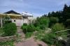**VERMIETET**DIETZ: 5 Zimmer 230 m² - Terrassen-Wohnung mit Garten, Schwimmbad, Wintergarten, auf ca. 1000m² Grundstück - Weitere Ansicht Garten
