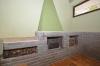 **VERMIETET**DIETZ: 5 Zimmer 230 m² - Terrassen-Wohnung mit Garten, Schwimmbad, Wintergarten, auf ca. 1000m² Grundstück - Offener Kamin