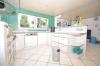 **VERMIETET**DIETZ: 5 Zimmer 230 m² - Terrassen-Wohnung mit Garten, Schwimmbad, Wintergarten, auf ca. 1000m² Grundstück - Einbauküche inklusive