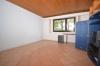 **VERMIETET**DIETZ: 5 Zimmer 230 m² - Terrassen-Wohnung mit Garten, Schwimmbad, Wintergarten, auf ca. 1000m² Grundstück - Schlafzimmer 1 von 4