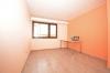 **VERMIETET**DIETZ: 5 Zimmer 230 m² - Terrassen-Wohnung mit Garten, Schwimmbad, Wintergarten, auf ca. 1000m² Grundstück - Schlafzimmer 4 von 4