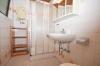 **VERMIETET**DIETZ: 5 Zimmer 230 m² - Terrassen-Wohnung mit Garten, Schwimmbad, Wintergarten, auf ca. 1000m² Grundstück - Tageslichtbad 2 von 2