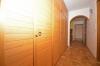 **VERMIETET**DIETZ: 5 Zimmer 230 m² - Terrassen-Wohnung mit Garten, Schwimmbad, Wintergarten, auf ca. 1000m² Grundstück - Diele mit Einbauschrank