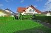 **VERMIETET**DIETZ: Geräumiges und modernes Einfamilienhaus mit 7 Zimmer und 200m² Wohnfläche! - Sehr große Doppelhaushälfte!