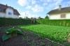 **VERMIETET**DIETZ: Geräumiges und modernes Einfamilienhaus mit 7 Zimmer und 200m² Wohnfläche! - Großer Garten