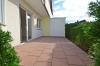 **VERMIETET**DIETZ: Geräumiges und modernes Einfamilienhaus mit 7 Zimmer und 200m² Wohnfläche! - Uneinsehbare Terrasse