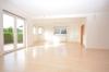 **VERMIETET**DIETZ: Geräumiges und modernes Einfamilienhaus mit 7 Zimmer und 200m² Wohnfläche! - Lichtdurchfluteter Wohnbereich