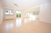 **VERMIETET**DIETZ: Geräumiges und modernes Einfamilienhaus mit 7 Zimmer und 200m² Wohnfläche! - Wohn- und Esszimmer