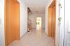 **VERMIETET**DIETZ: Geräumiges und modernes Einfamilienhaus mit 7 Zimmer und 200m² Wohnfläche! - Große Eingangsdiele