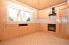 **VERMIETET**DIETZ: Geräumiges und modernes Einfamilienhaus mit 7 Zimmer und 200m² Wohnfläche! - kann übernommen werden